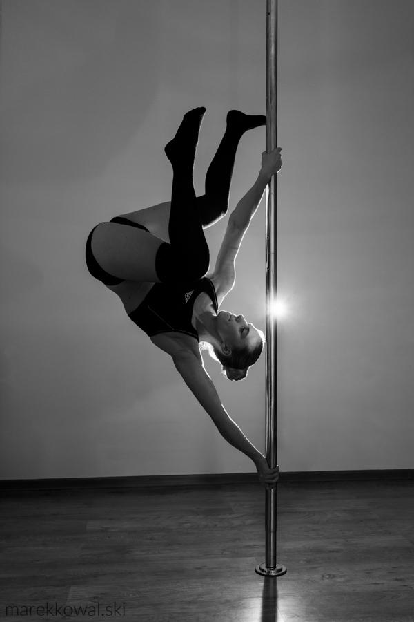 pole-dance-13