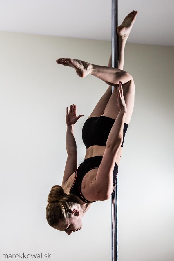 pole-dance-5