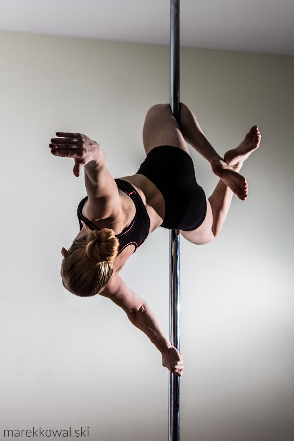pole-dance-7