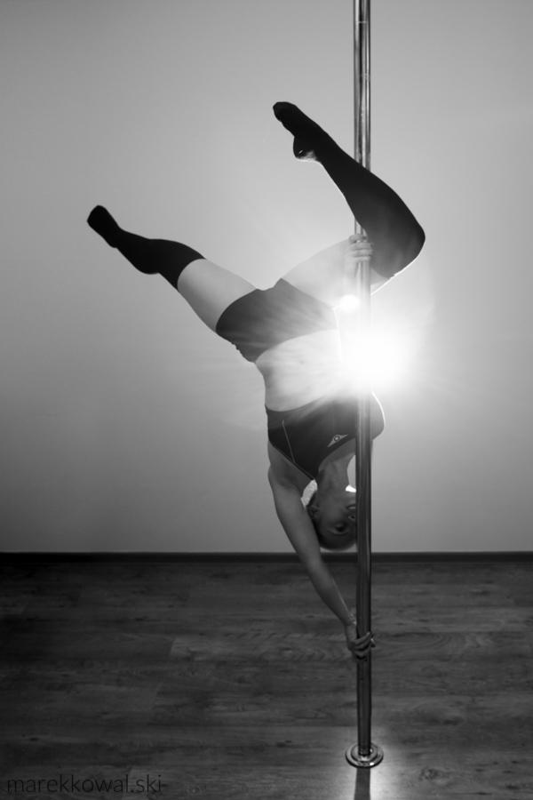pole-dance-8