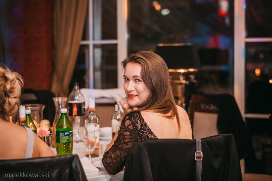 bal-absolutoryjny-poznan-fotograf-19