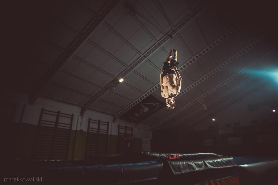 Akrobaty-poznan-2