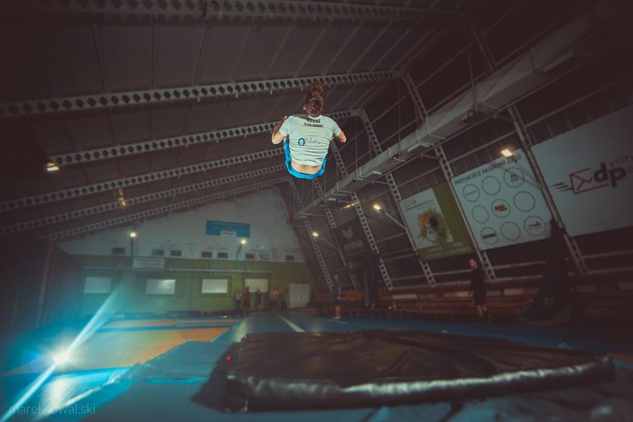 Akrobaty-poznan-3