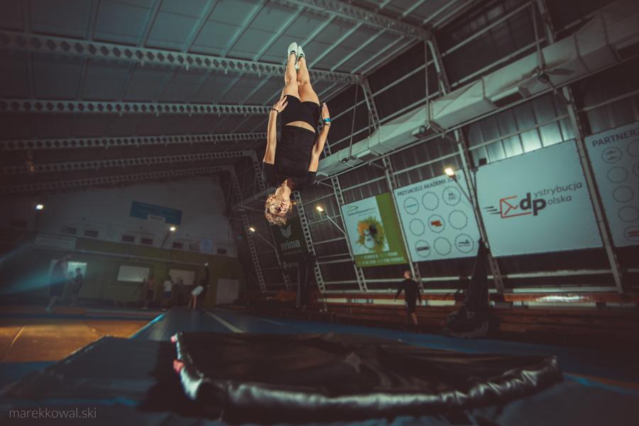 Akrobaty-poznan-4