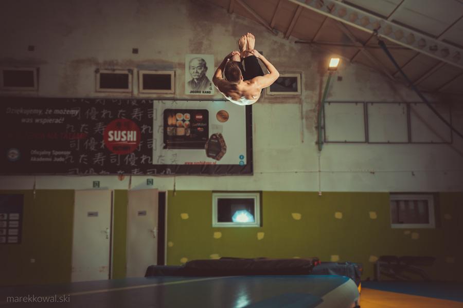 Akrobaty-poznan-6