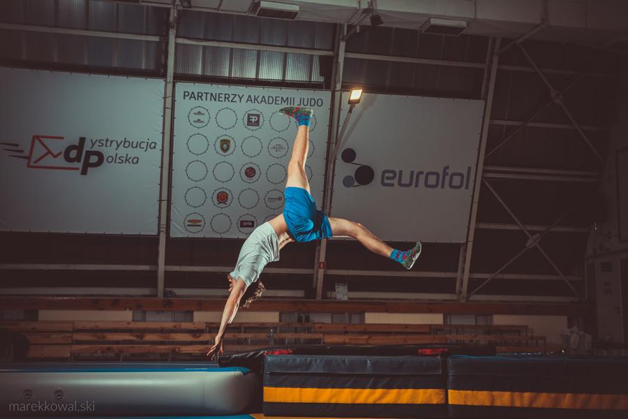 Akrobaty-poznan-7