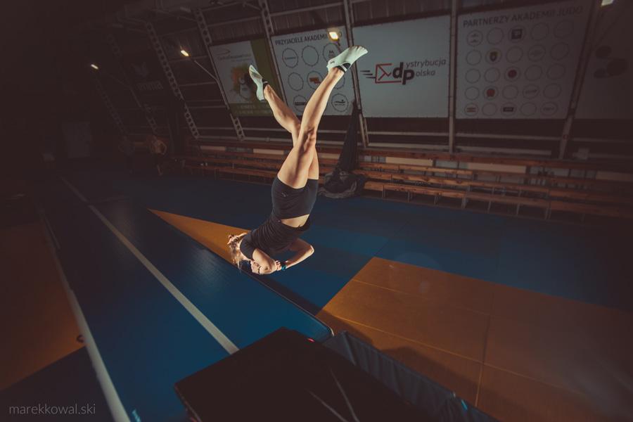 Akrobaty-poznan-1