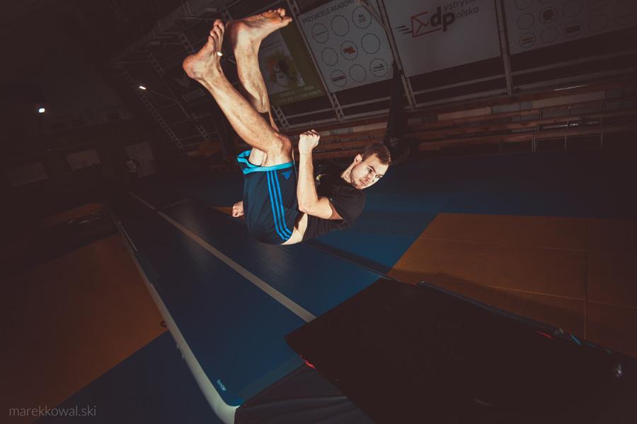 Akrobaty-poznan-8