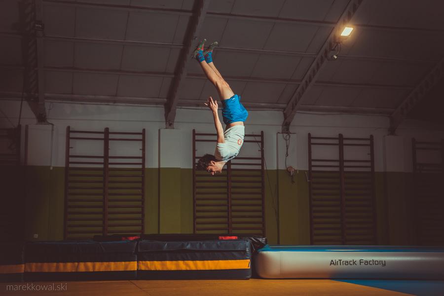 Akrobaty-poznan-9