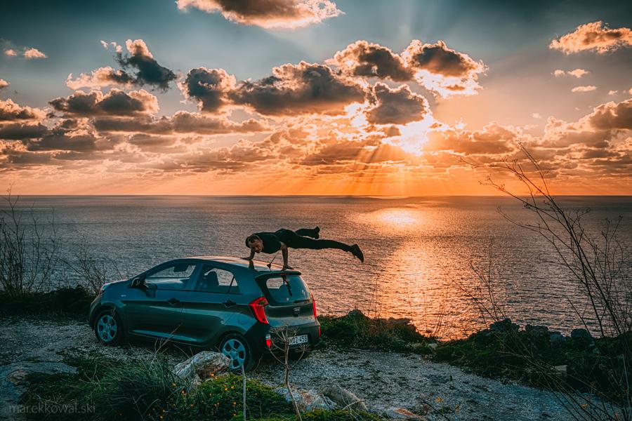 Toyota-Picanto-Malta-wypozyczalnia-samochodow